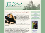 Johnson Educational Consulting